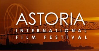 Film-Fest_Astoria